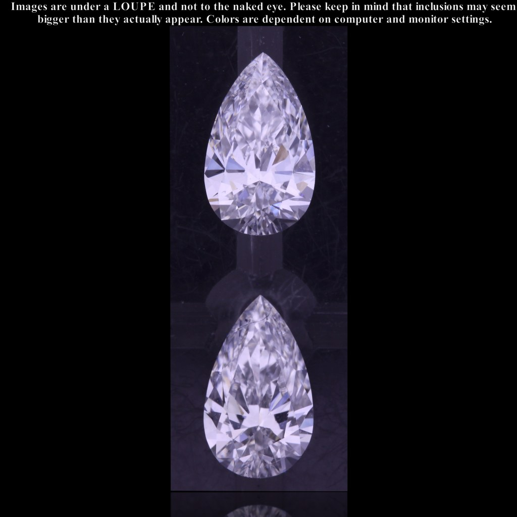 Gumer & Co Jewelry - Diamond Image - .01219