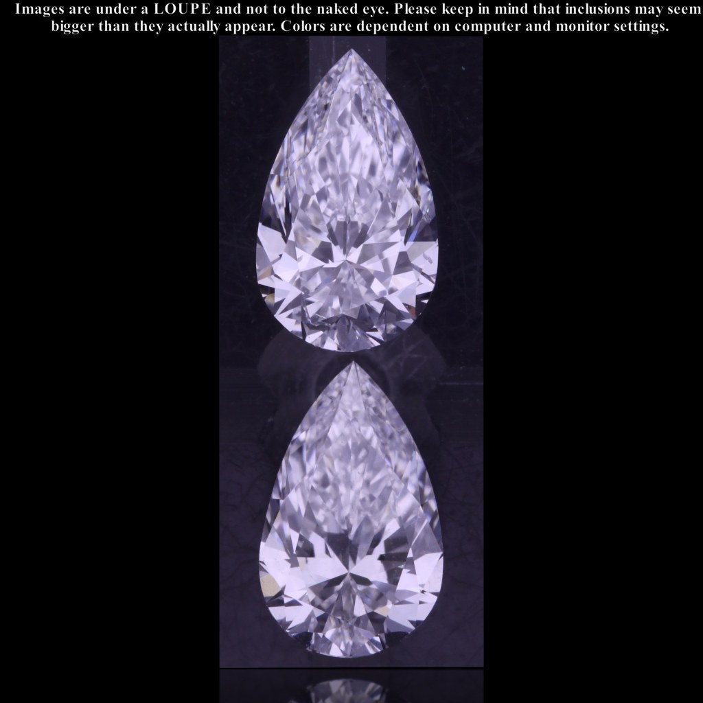 Gumer & Co Jewelry - Diamond Image - .01220
