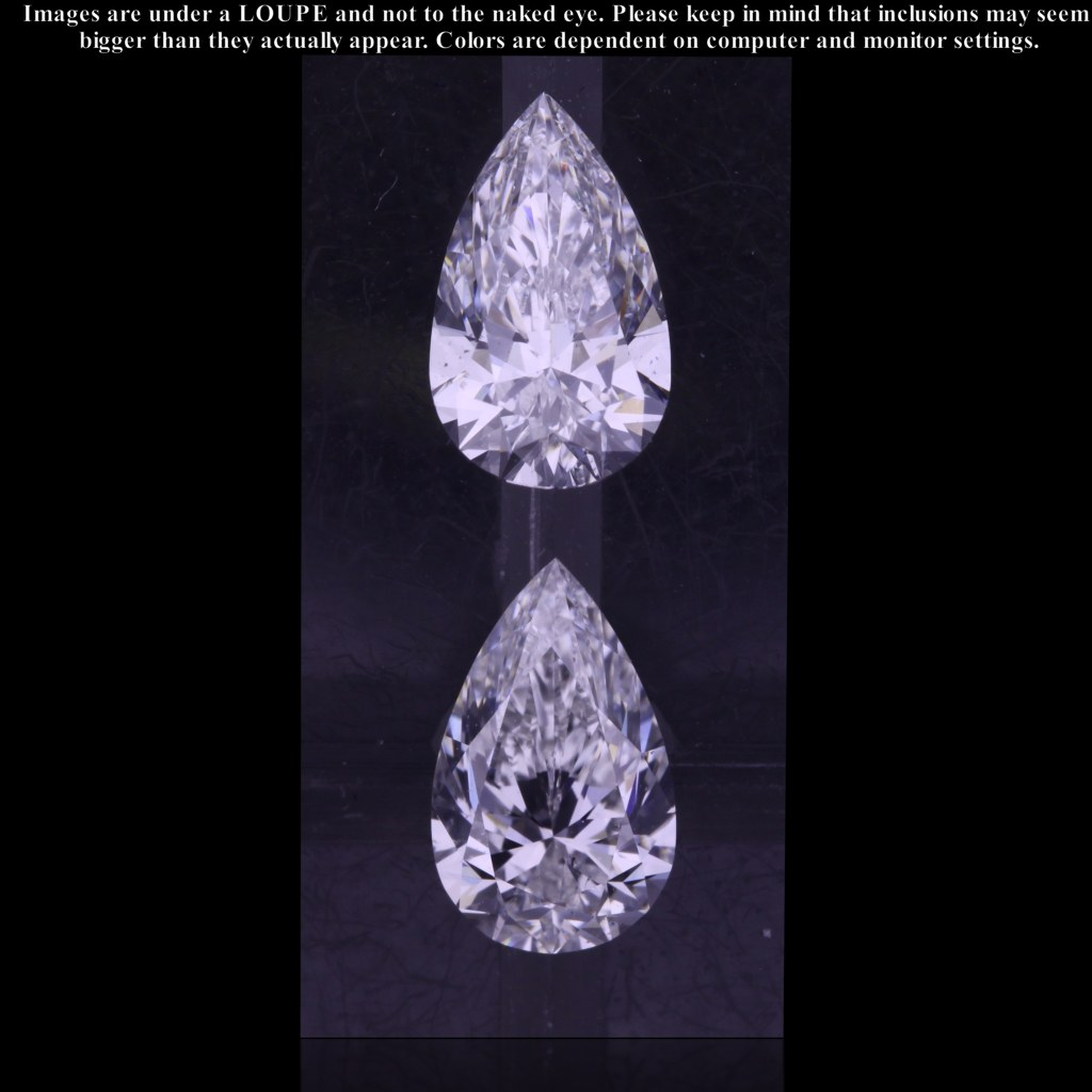 Gumer & Co Jewelry - Diamond Image - PS01221