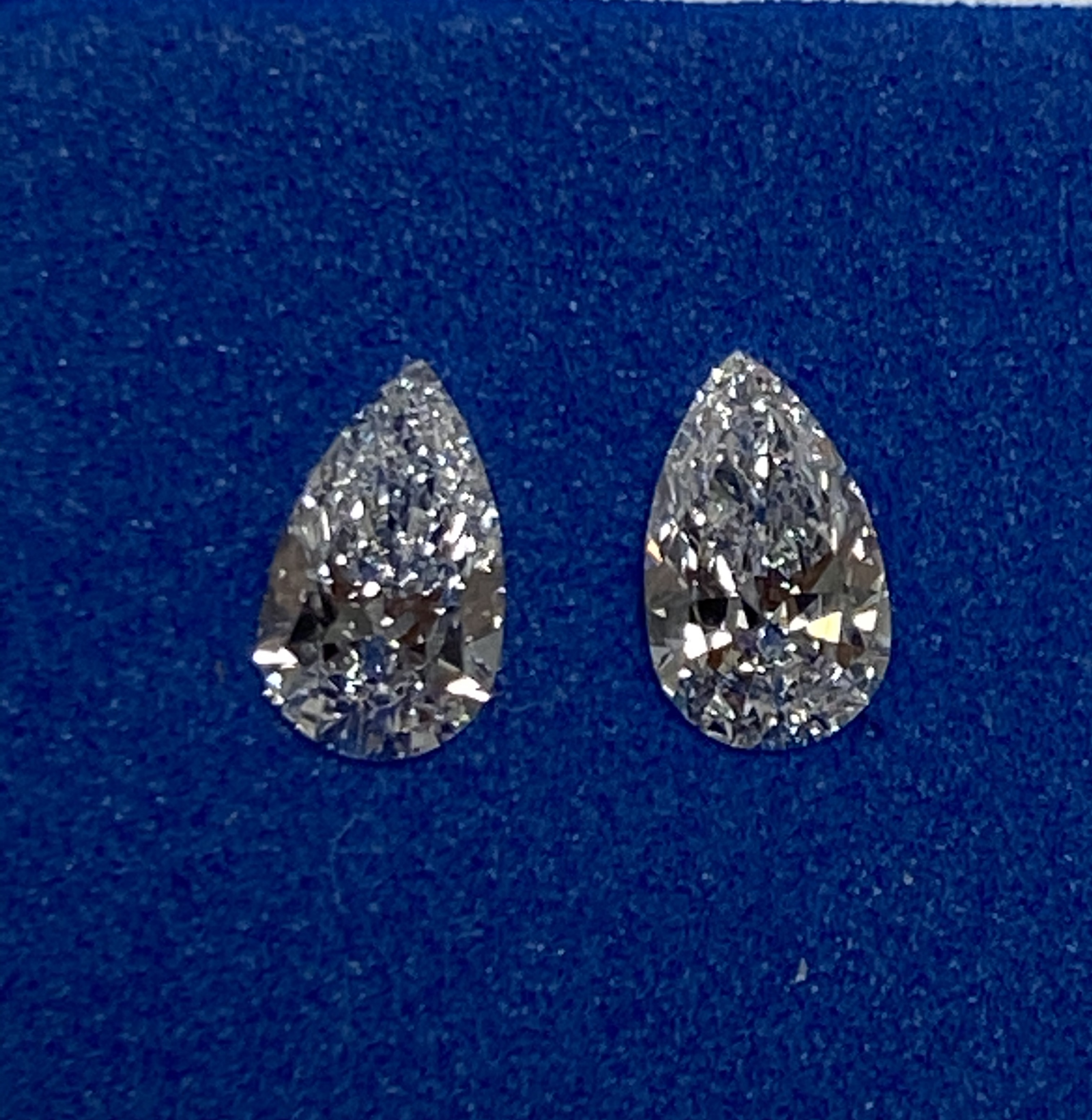 Snowden's Jewelers - Diamond Image - PS01222