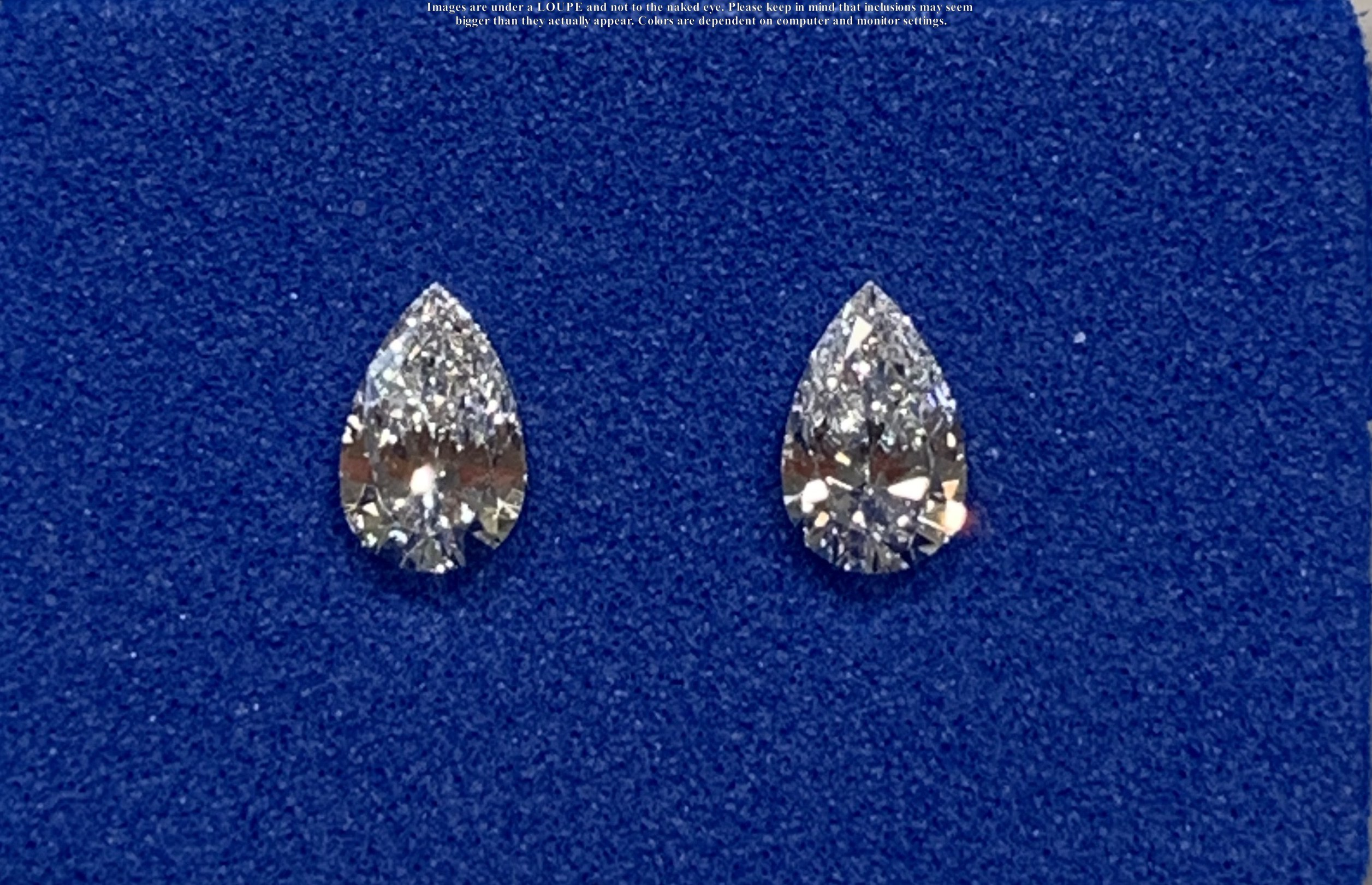 Gumer & Co Jewelry - Diamond Image - .01227