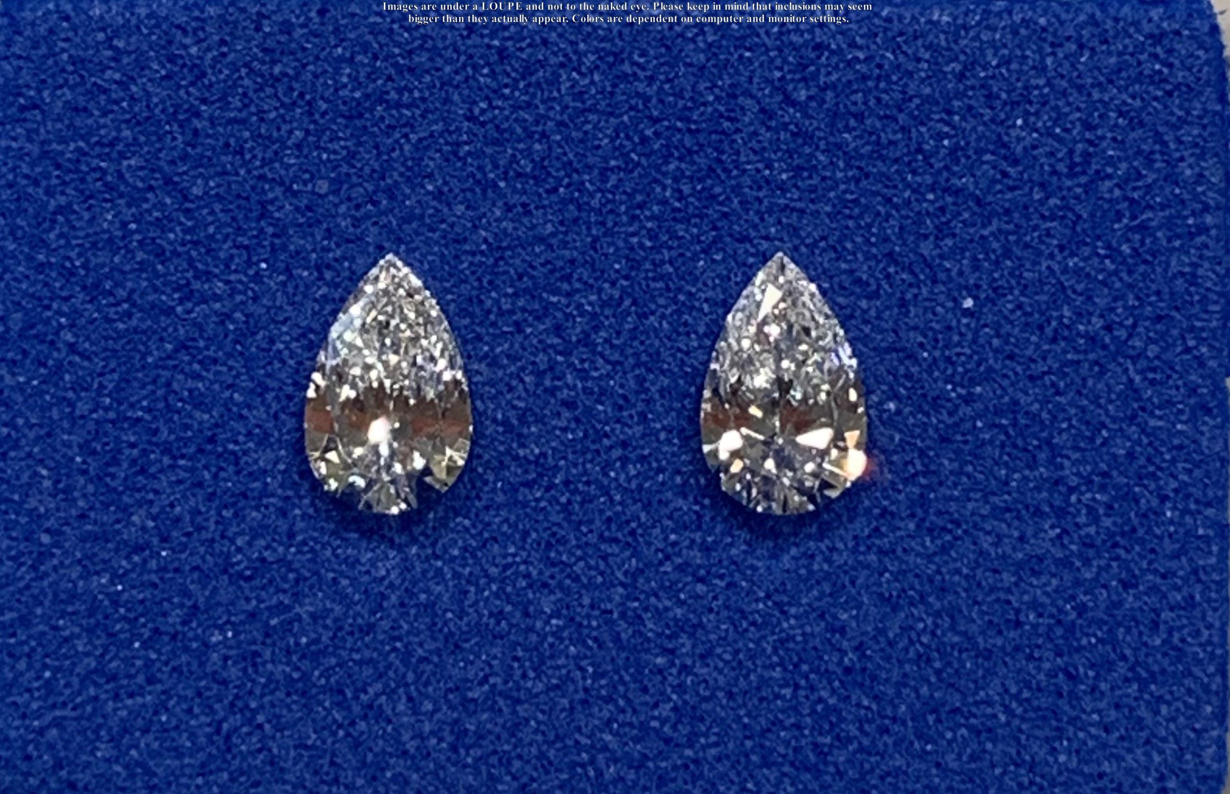 Emerald City Jewelers - Diamond Image - .01227