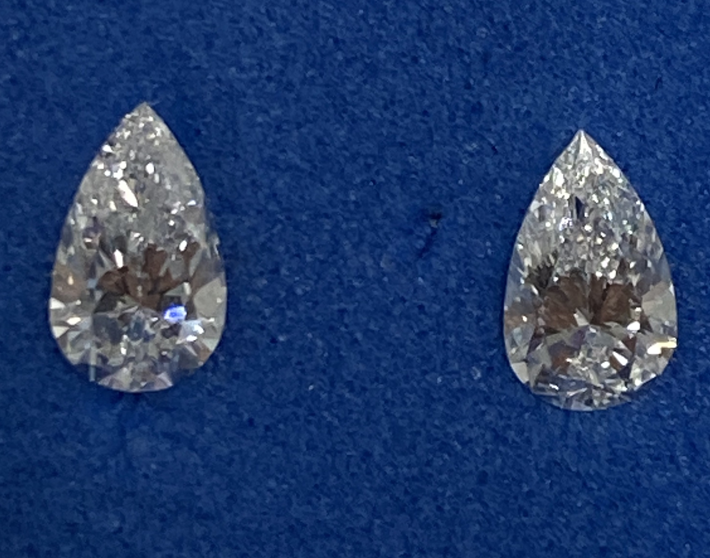 Snowden's Jewelers - Diamond Image - PS01228