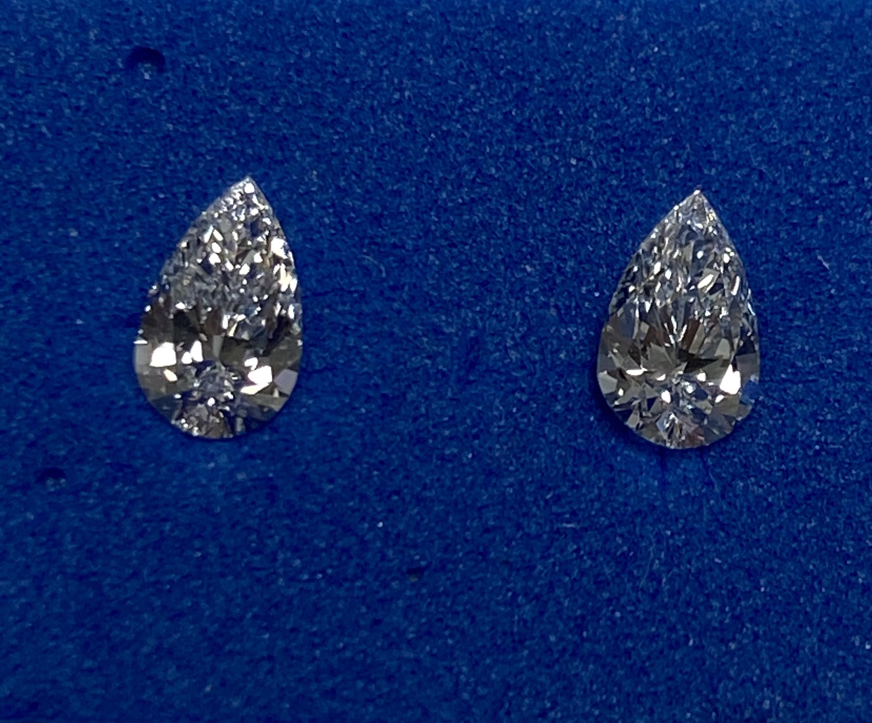 Snowden's Jewelers - Diamond Image - PS01231