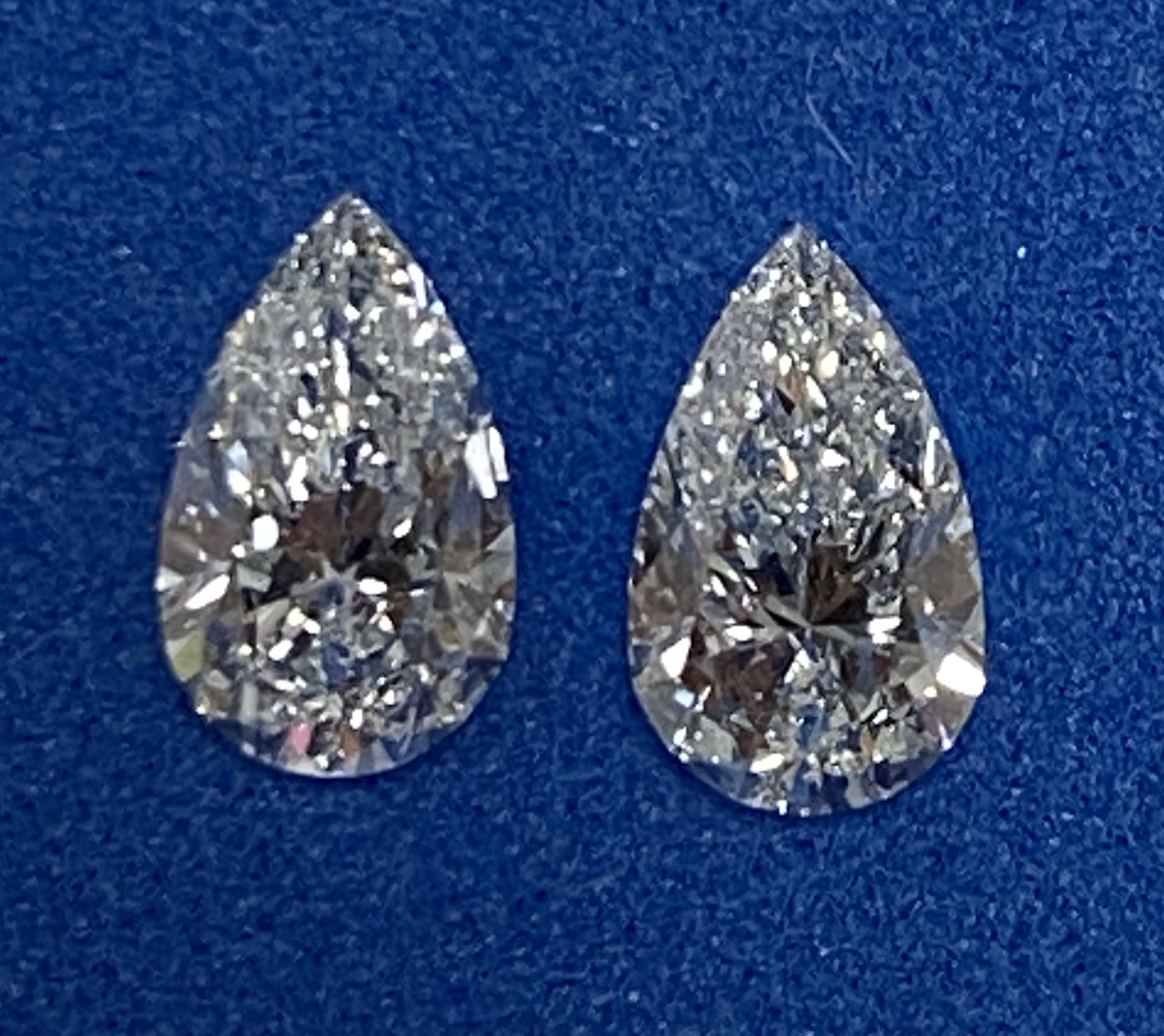 Snowden's Jewelers - Diamond Image - PS01233