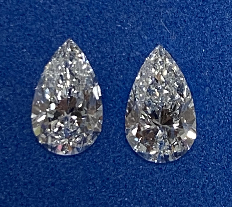 Stowes Jewelers - Diamond Image - PS01233