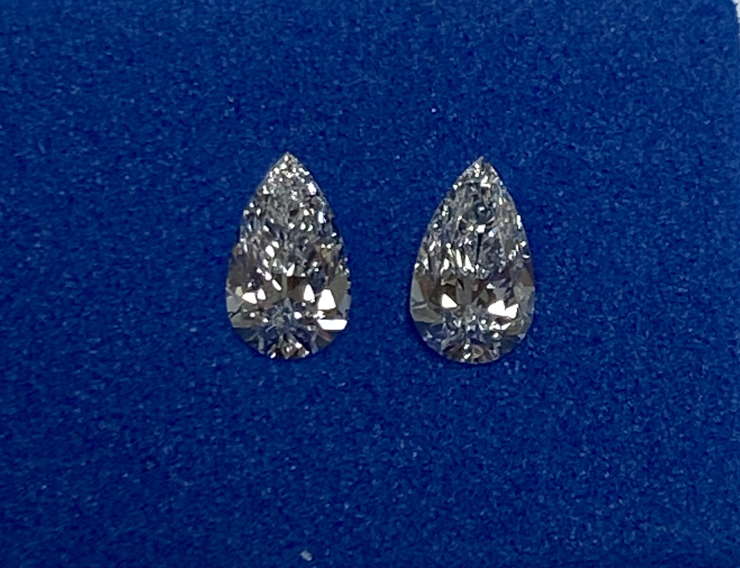 Snowden's Jewelers - Diamond Image - PS01234