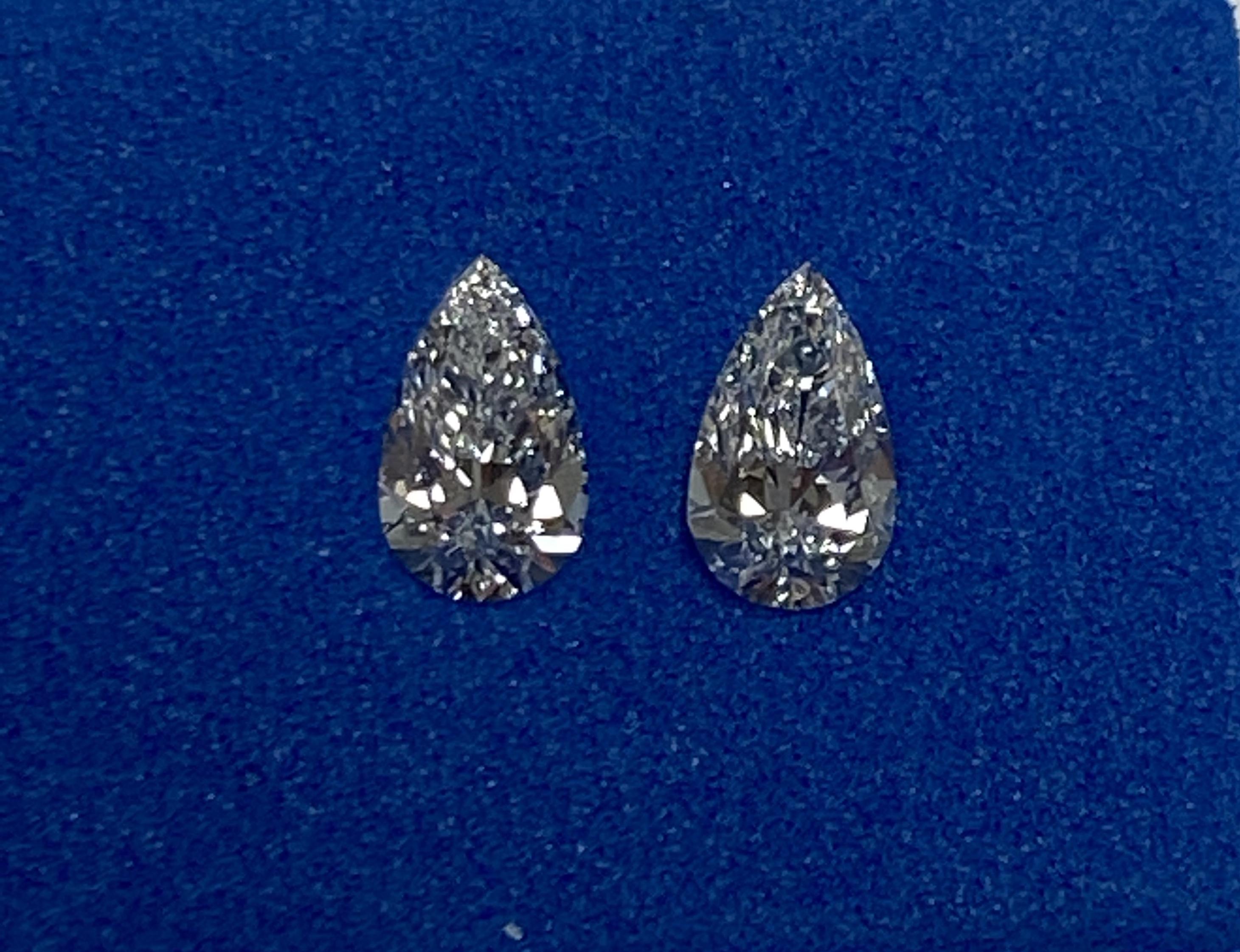Stowes Jewelers - Diamond Image - PS01234