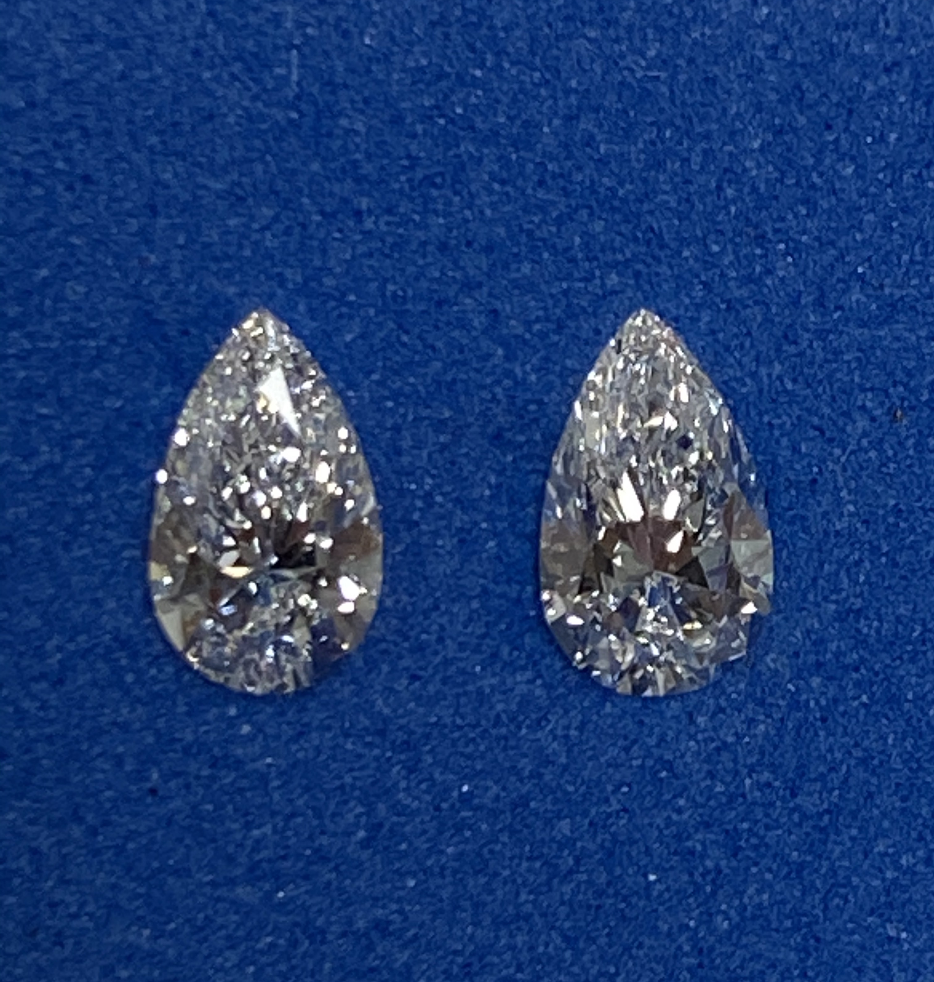 Snowden's Jewelers - Diamond Image - PS01237