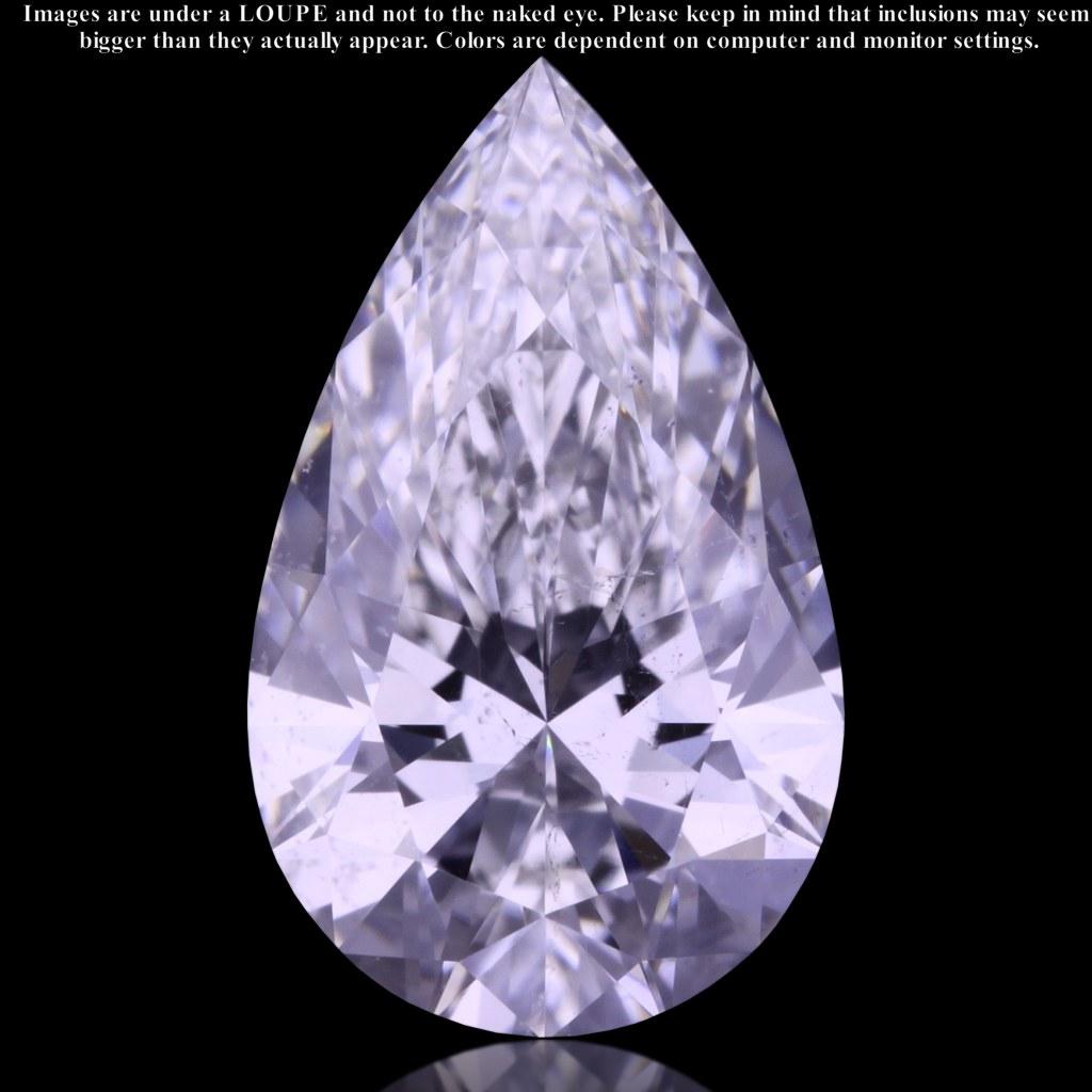 Emerald City Jewelers - Diamond Image - .01243