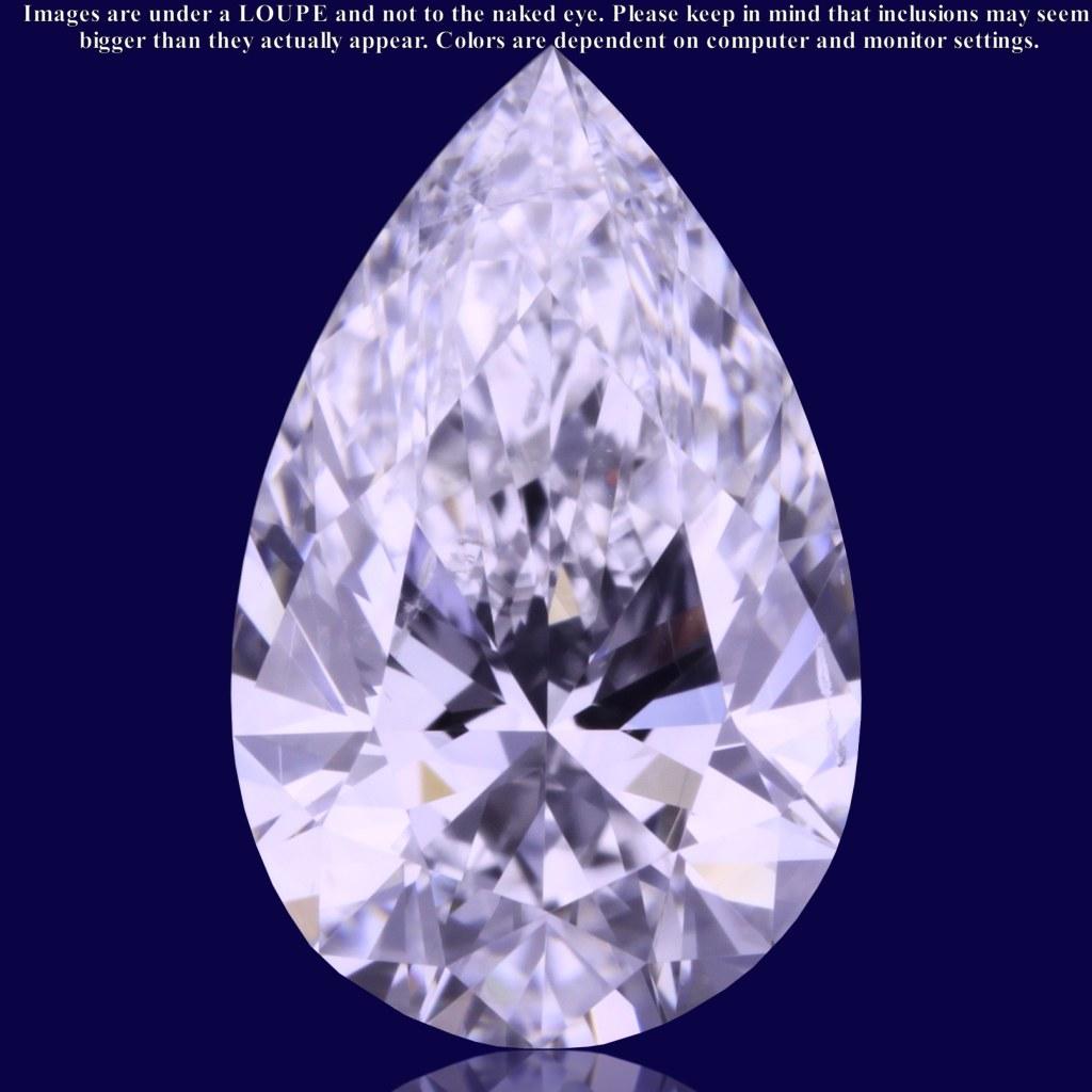 Snowden's Jewelers - Diamond Image - PS01244