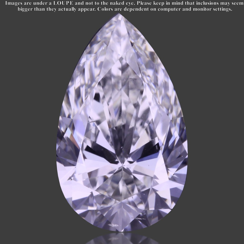 Stephen's Fine Jewelry, Inc - Diamond Image - .01248