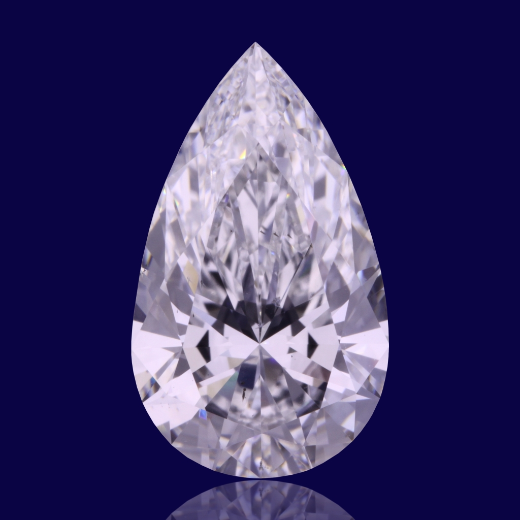 Gumer & Co Jewelry - Diamond Image - .01253