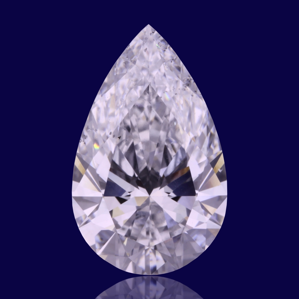 Gumer & Co Jewelry - Diamond Image - PS01254