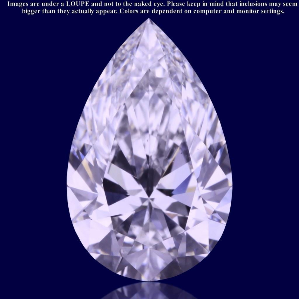 Designs by Shirlee - Diamond Image - PS01265