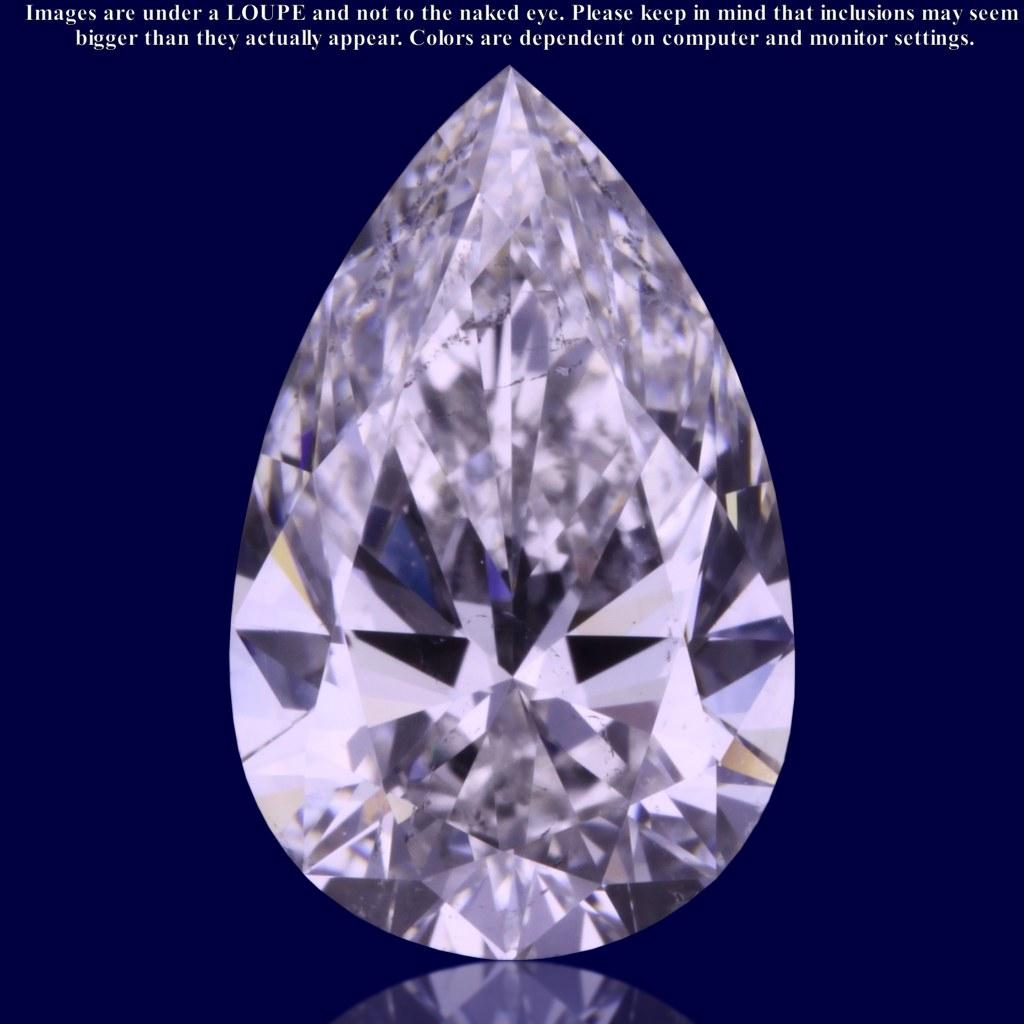 Gumer & Co Jewelry - Diamond Image - PS01266