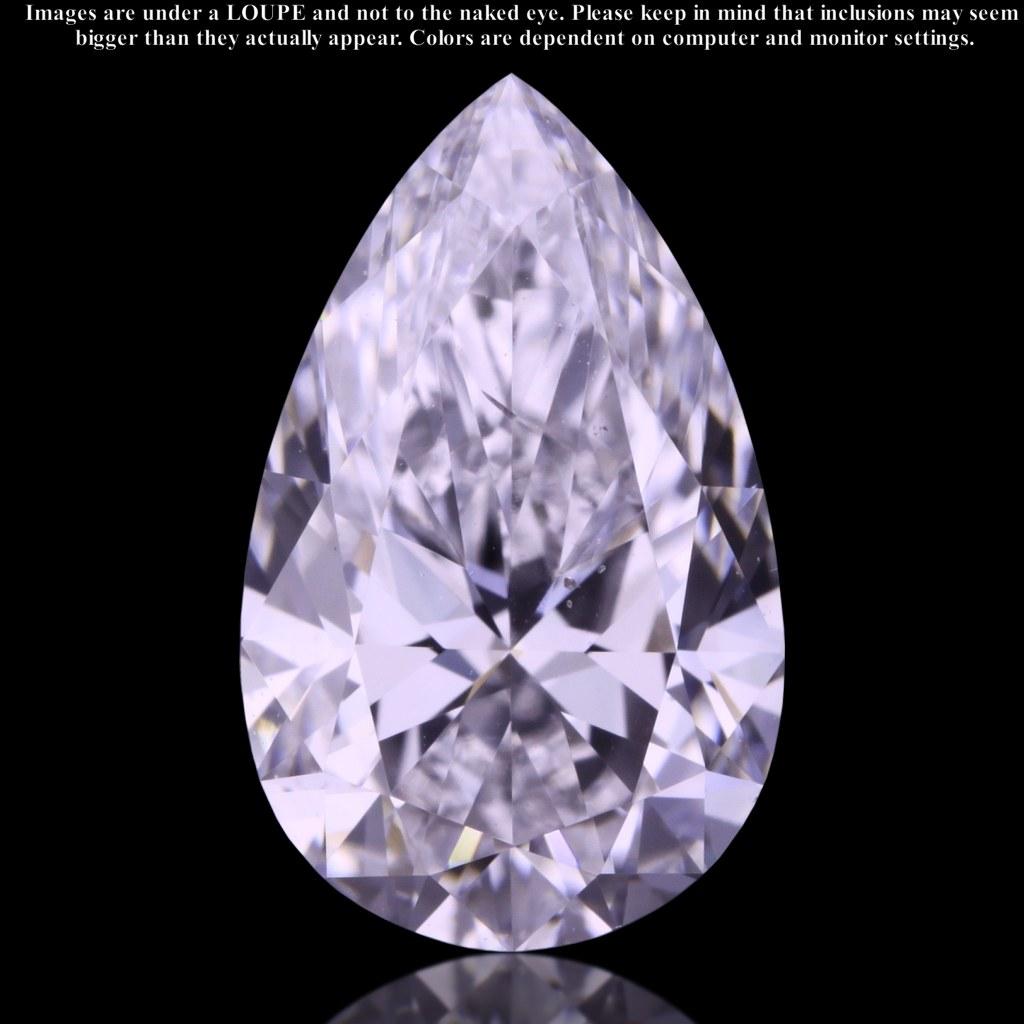 Gumer & Co Jewelry - Diamond Image - PS01273