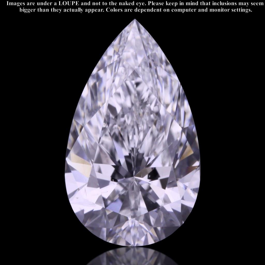 Snowden's Jewelers - Diamond Image - PS01275