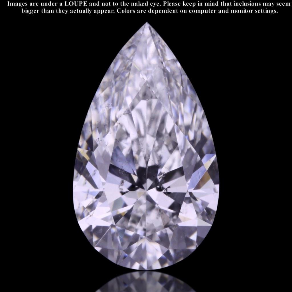 Snowden's Jewelers - Diamond Image - PS01276
