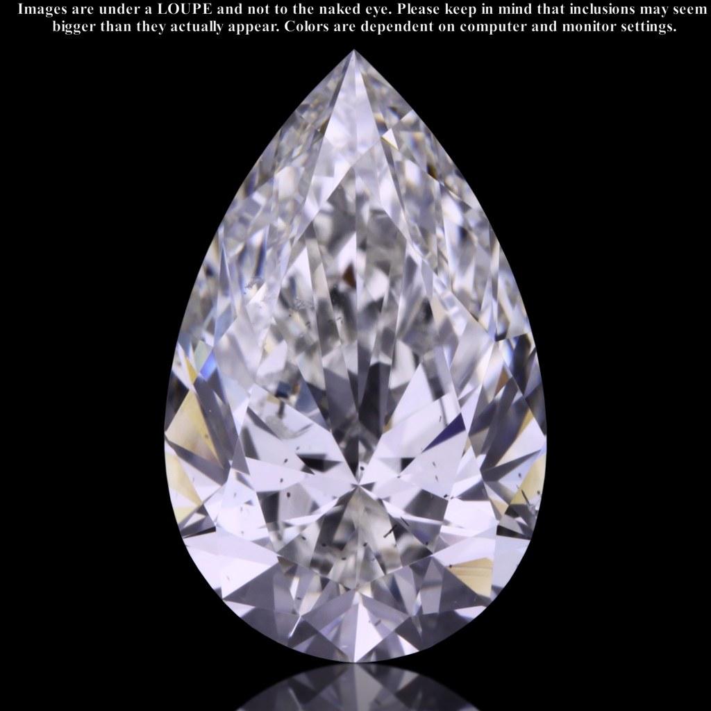 Gumer & Co Jewelry - Diamond Image - PS01277