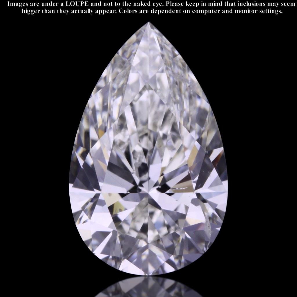 Stowes Jewelers - Diamond Image - PS01279