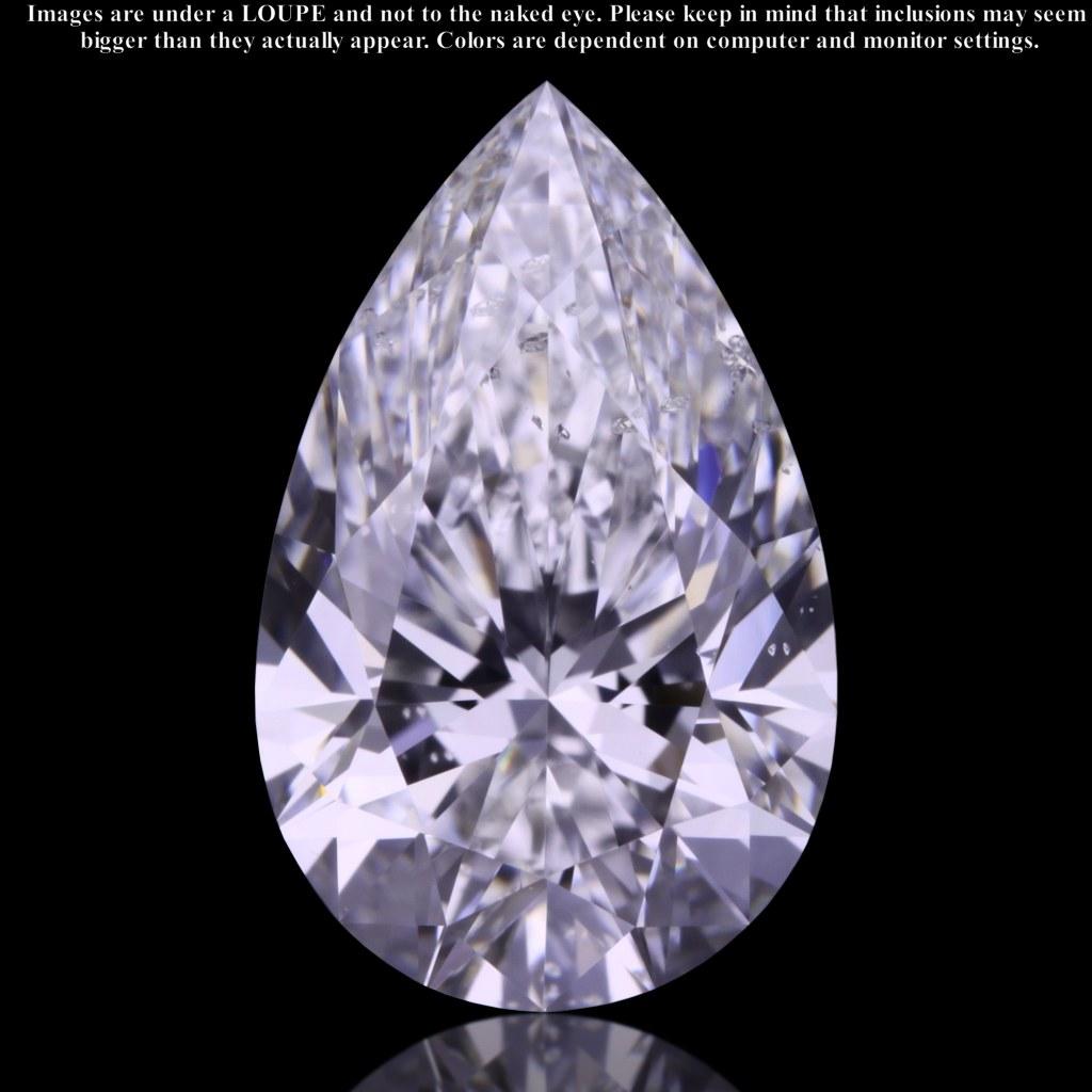 Gumer & Co Jewelry - Diamond Image - PS01282