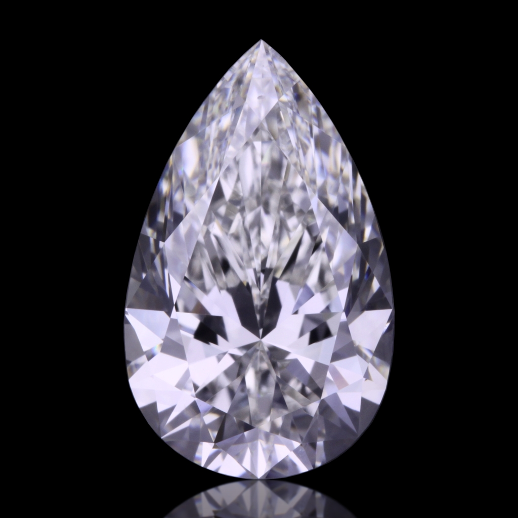 Snowden's Jewelers - Diamond Image - PS01284