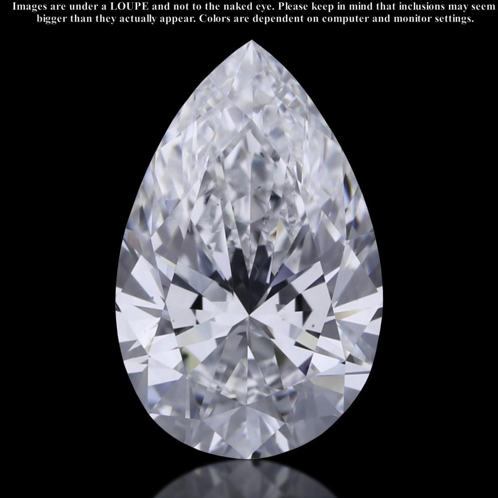 Stowes Jewelers - Diamond Image - PS01286
