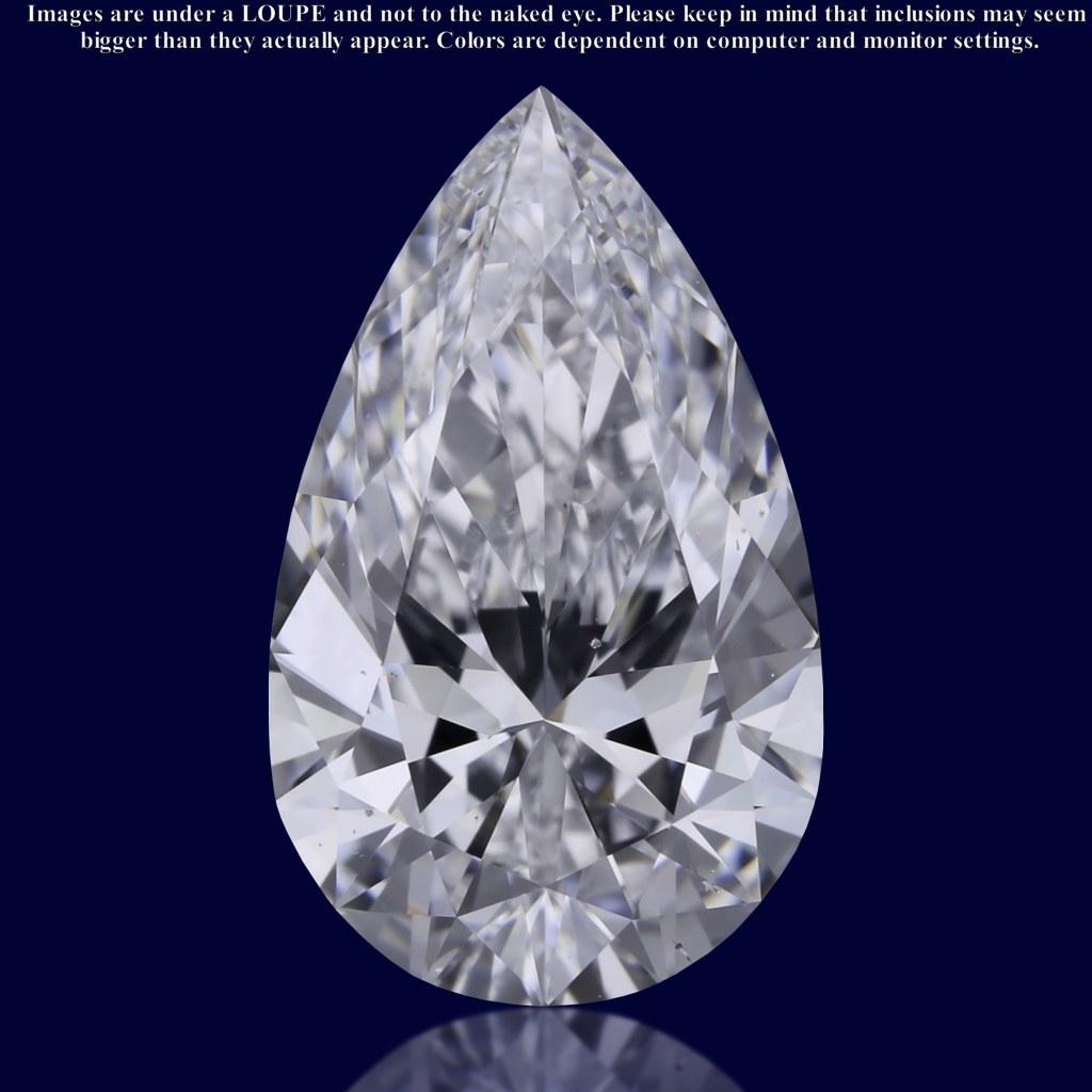 Snowden's Jewelers - Diamond Image - PS01296