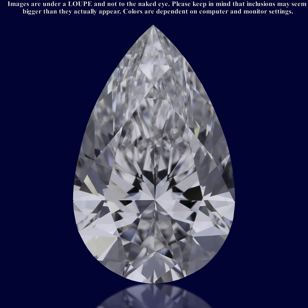 Stowes Jewelers - Diamond Image - PS01298