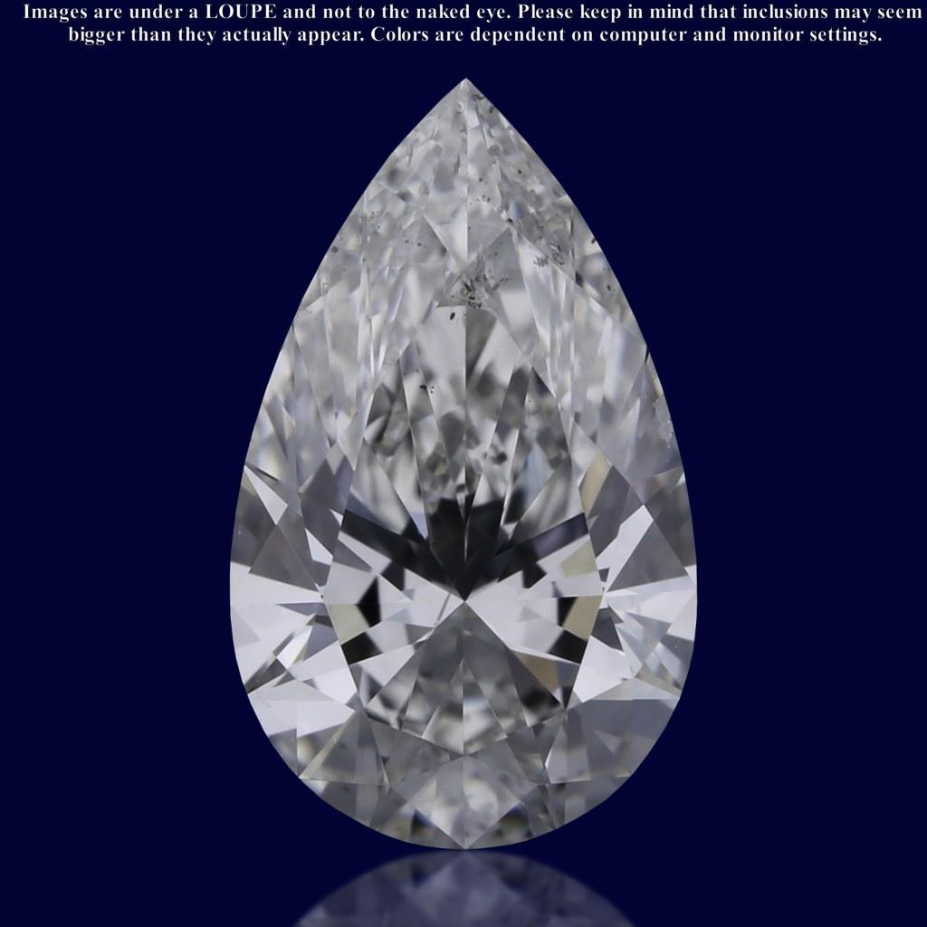 Snowden's Jewelers - Diamond Image - PS01303