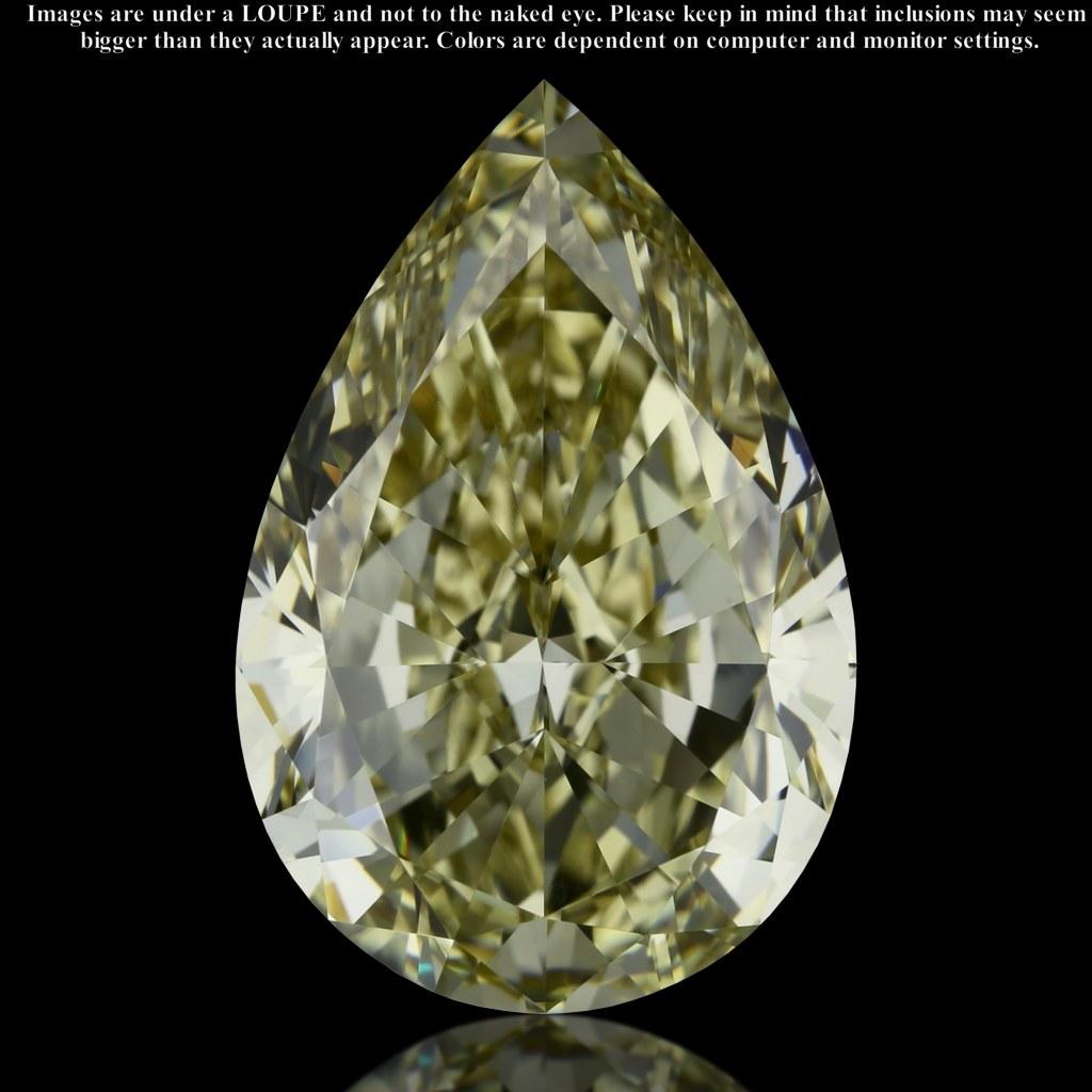 Snowden's Jewelers - Diamond Image - PS01308