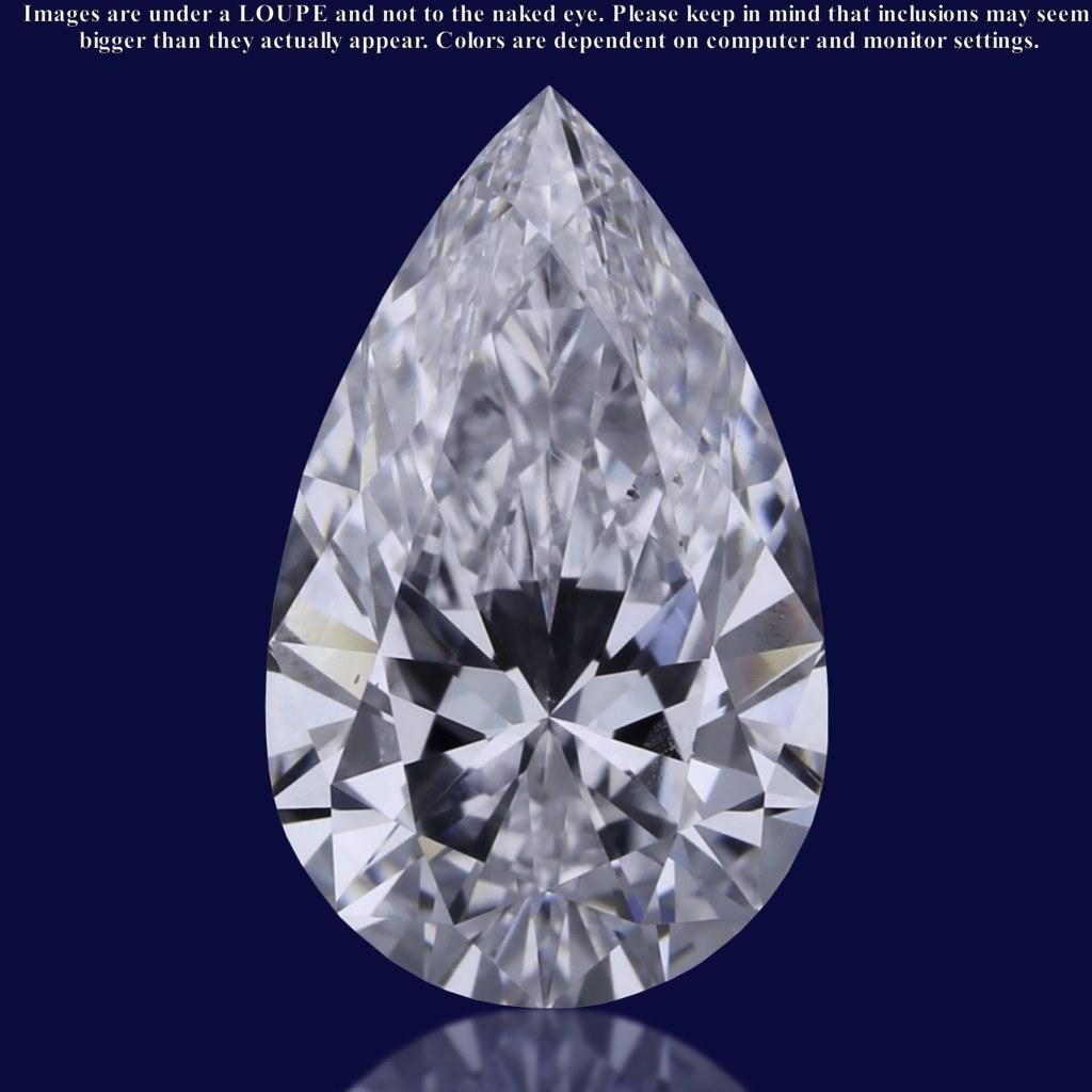 Snowden's Jewelers - Diamond Image - PS01309