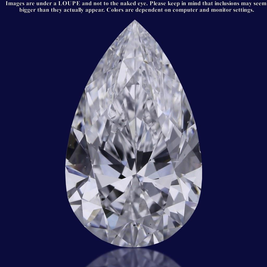 Stowes Jewelers - Diamond Image - PS01311
