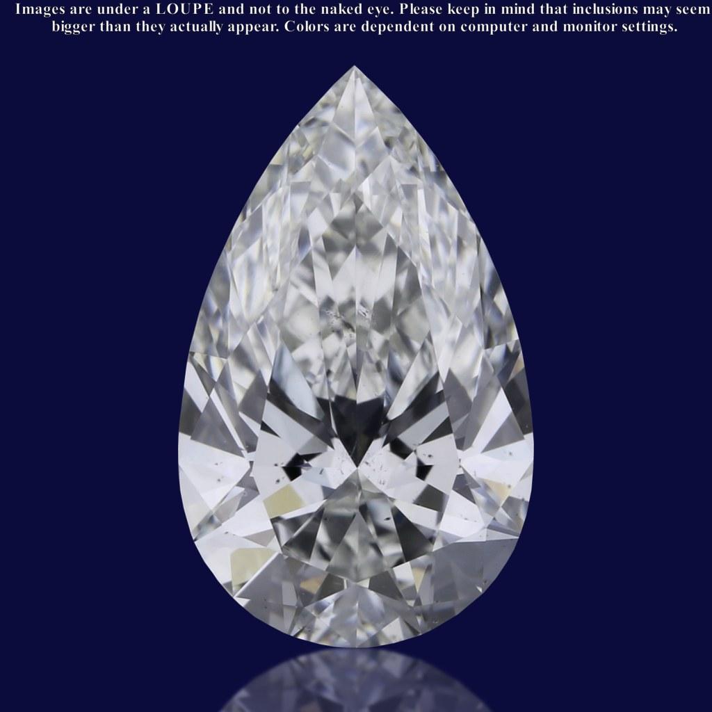 Snowden's Jewelers - Diamond Image - PS01317