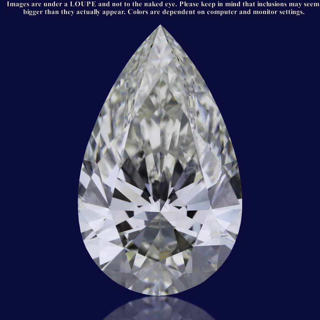 Snowden's Jewelers - Diamond Image - PS01320