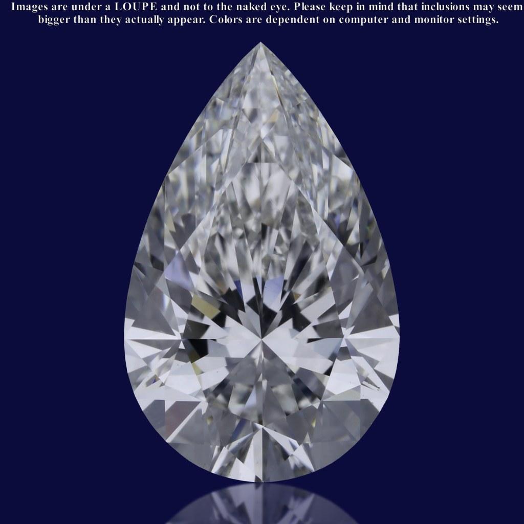 Snowden's Jewelers - Diamond Image - PS01321