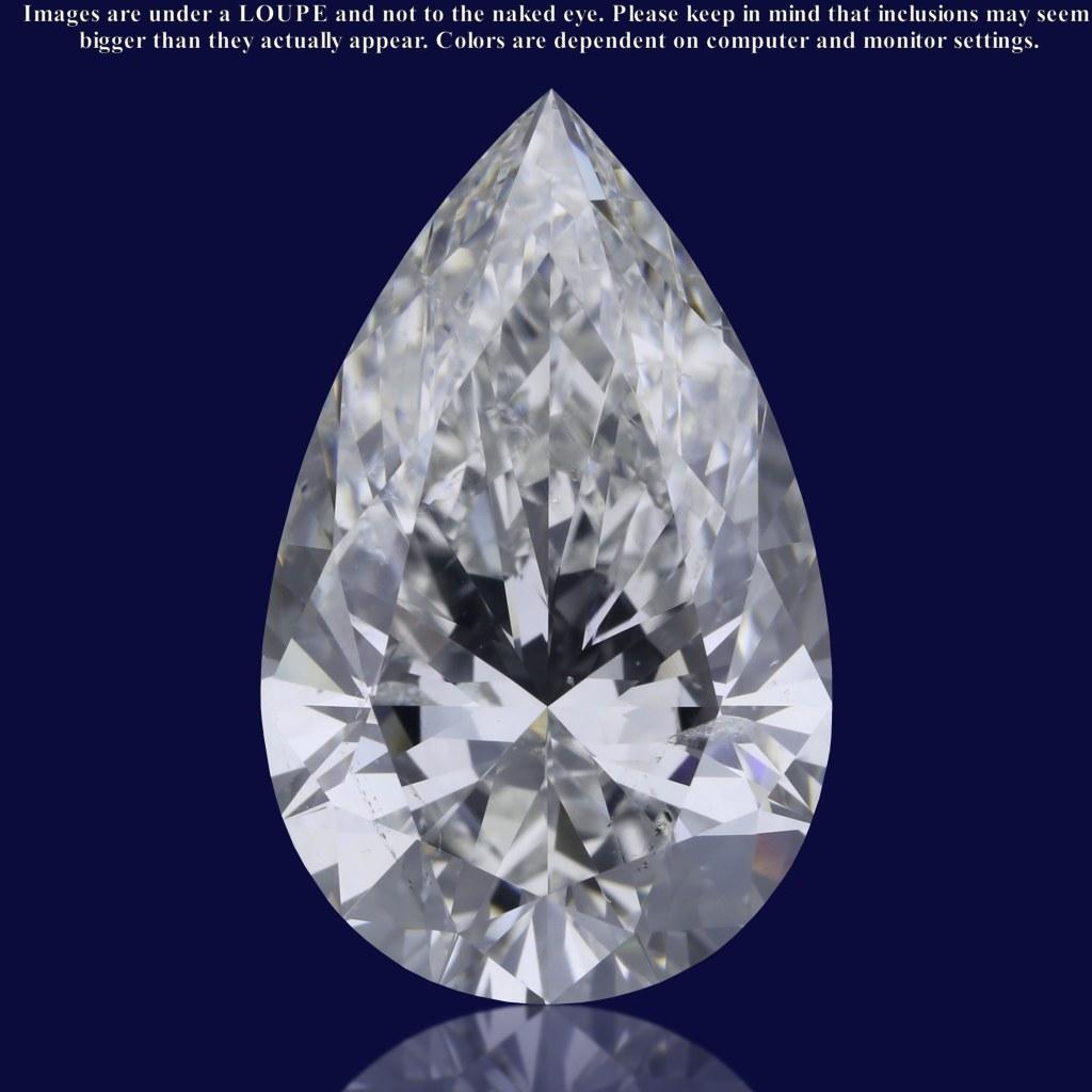 Stowes Jewelers - Diamond Image - PS01323