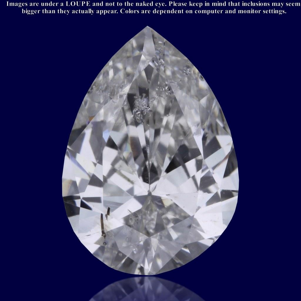 Stowes Jewelers - Diamond Image - PS01325