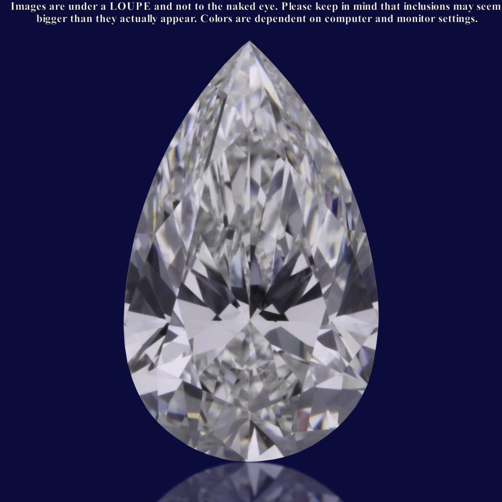 Stowes Jewelers - Diamond Image - PS01326