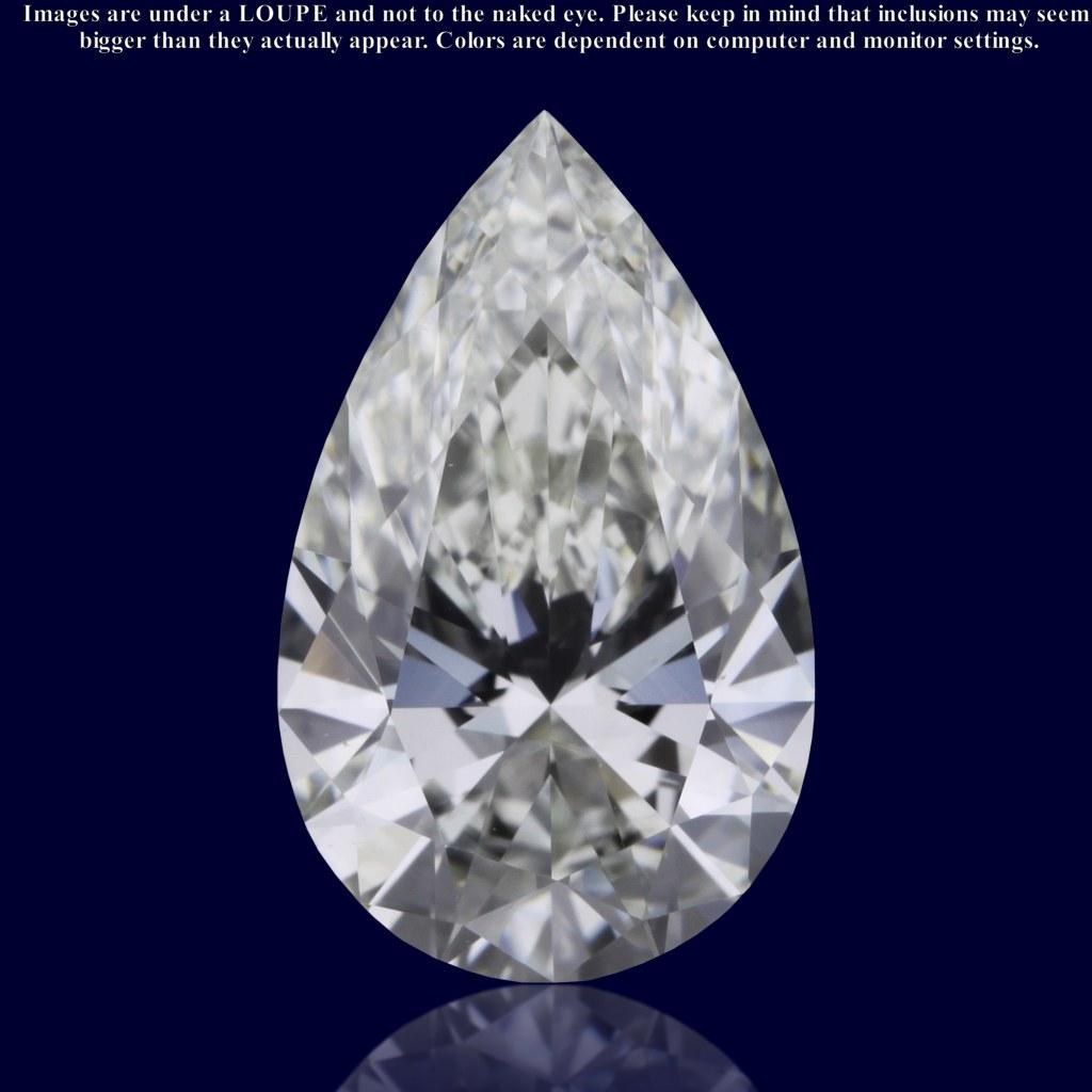 Snowden's Jewelers - Diamond Image - PS01327