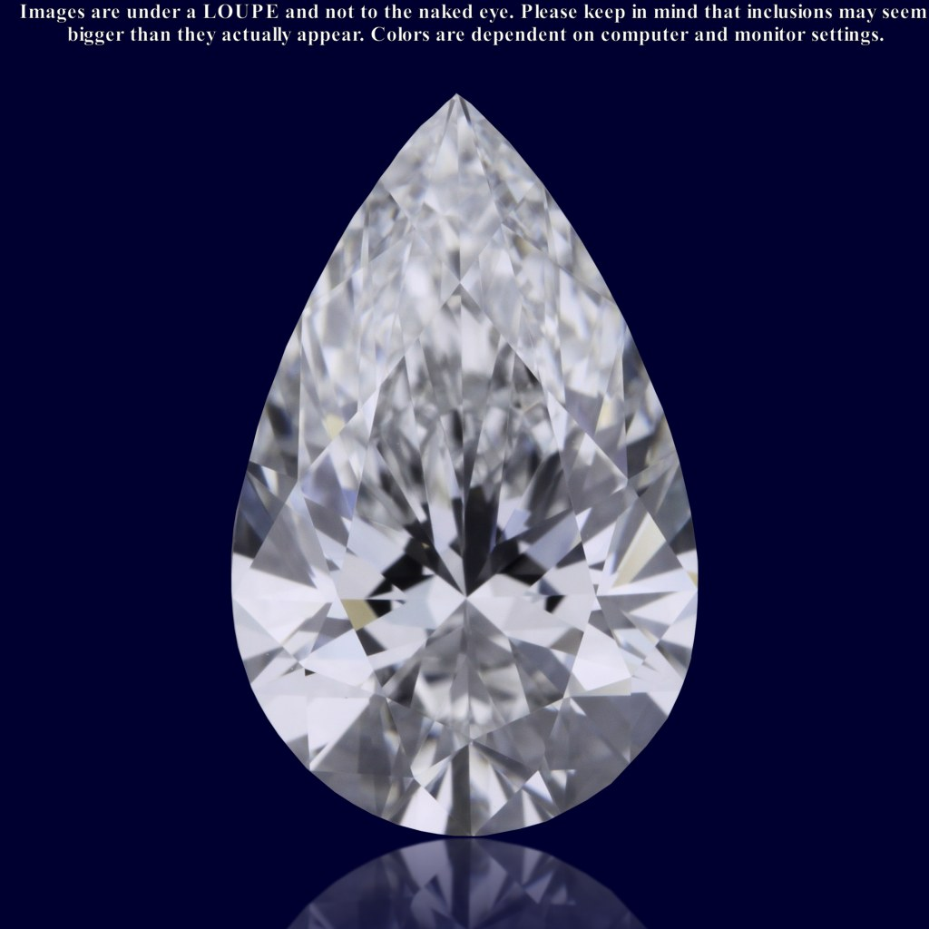 Snowden's Jewelers - Diamond Image - PS01328