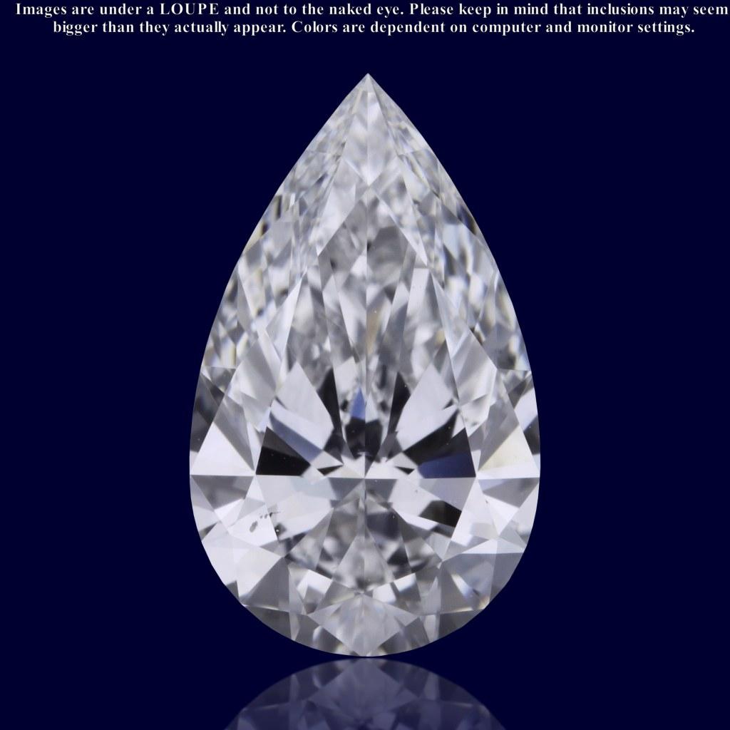 Stowes Jewelers - Diamond Image - PS01330