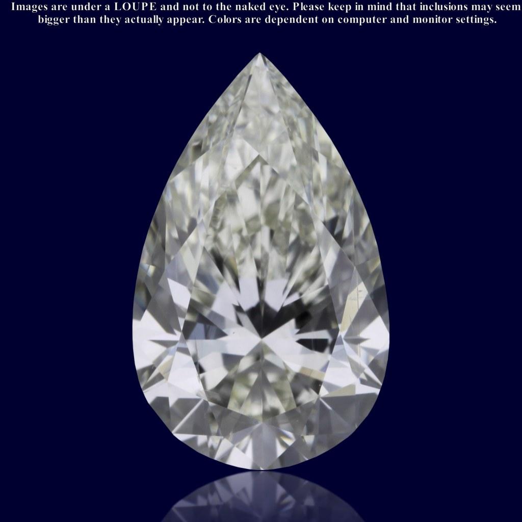 Snowden's Jewelers - Diamond Image - PS01331