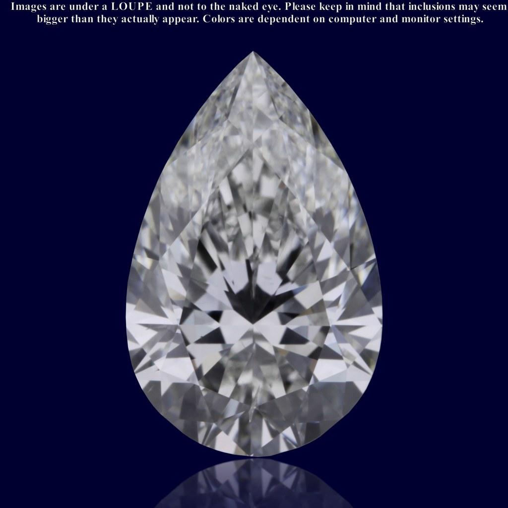 Stowes Jewelers - Diamond Image - PS01332