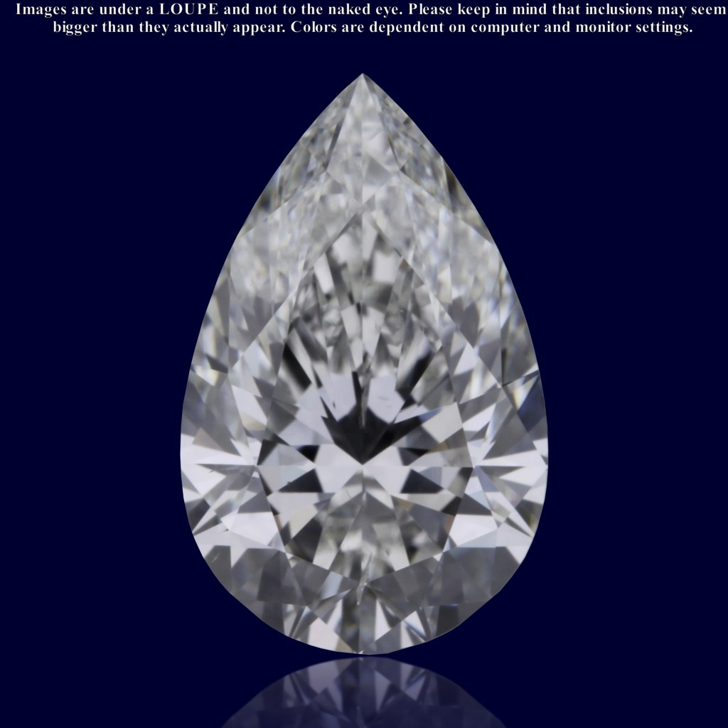 Snowden's Jewelers - Diamond Image - PS01332