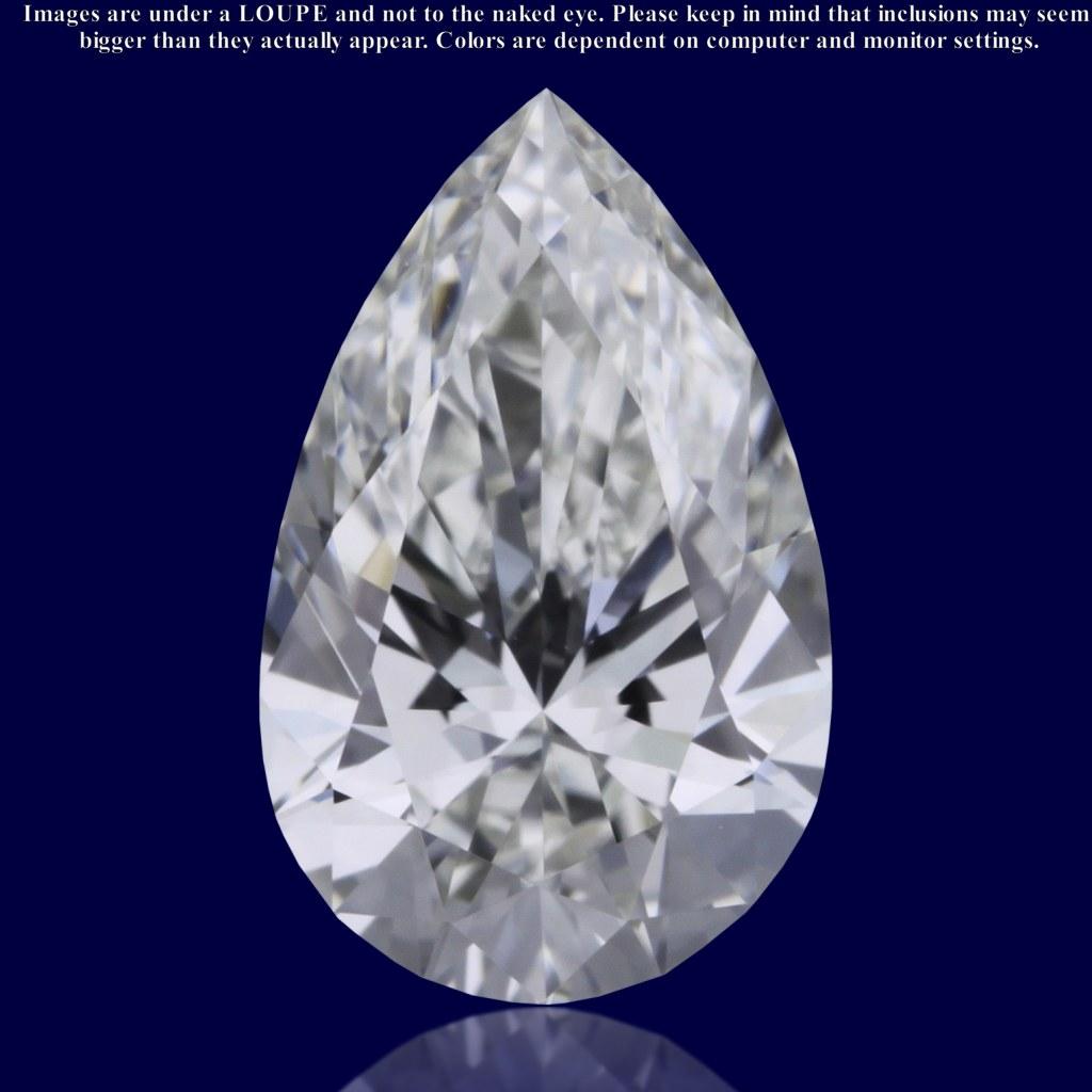 Stowes Jewelers - Diamond Image - PS01335