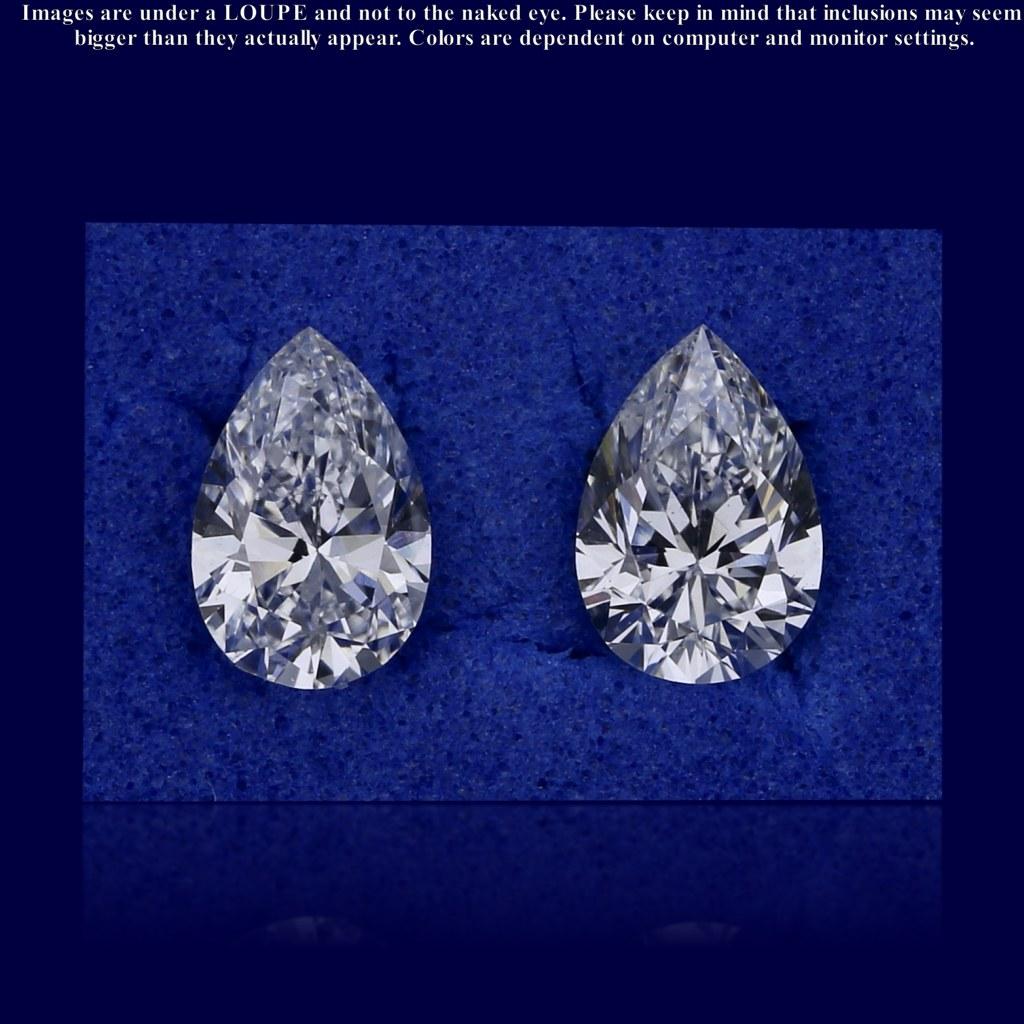 Emerald City Jewelers - Diamond Image - PS01347