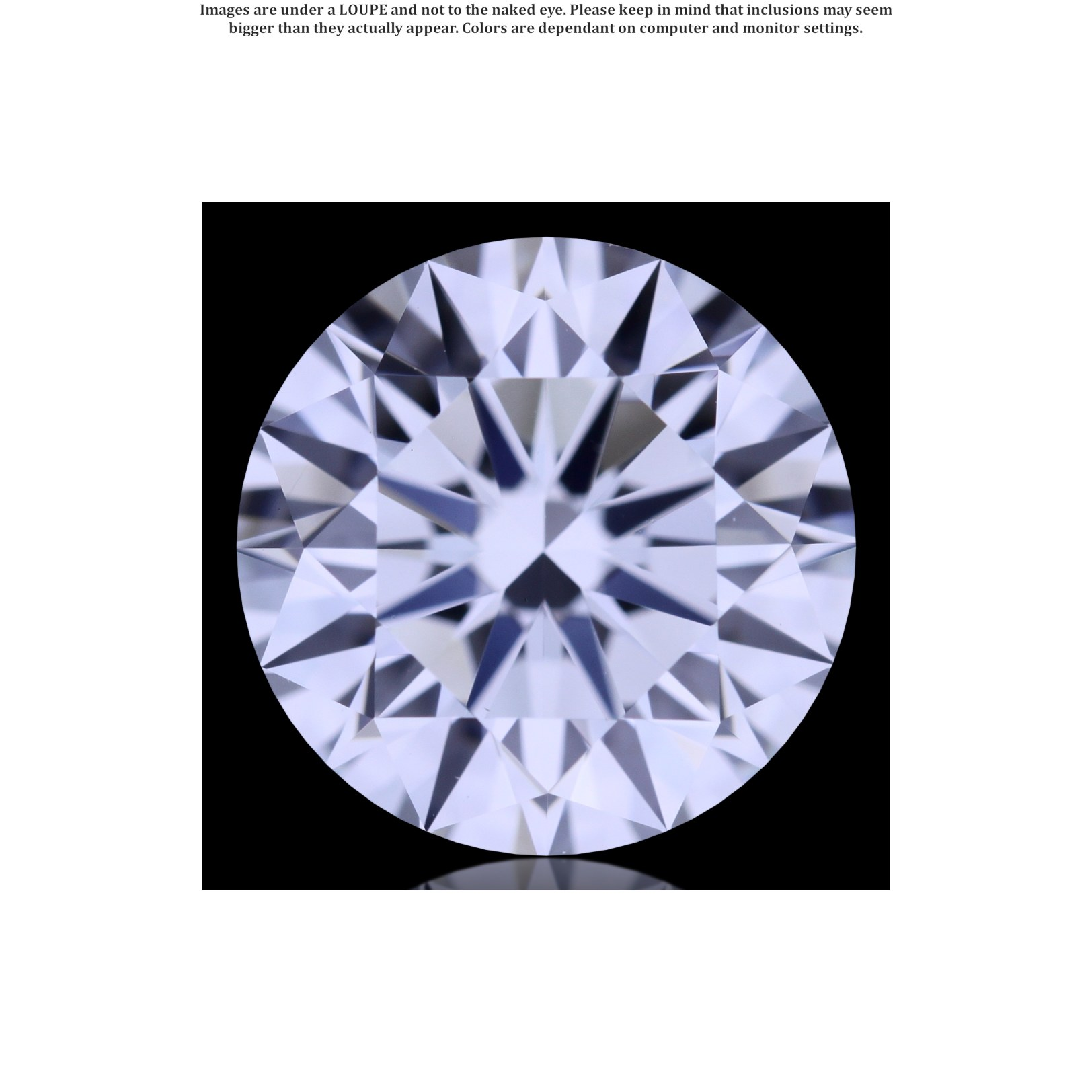 Spath Jewelers - Diamond Image - R07173
