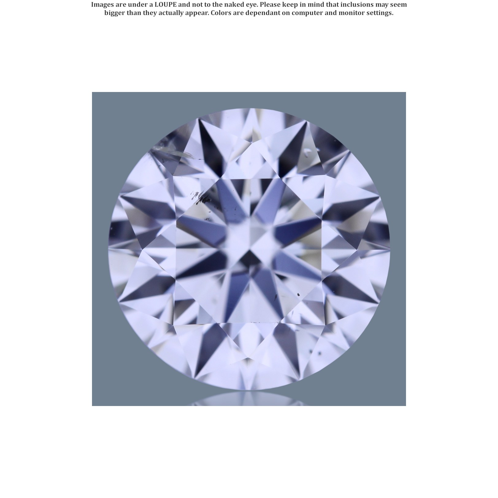 Quinns Goldsmith - Diamond Image - R08229